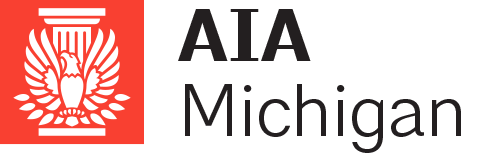 AIA Michigan